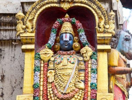 balaji images free download