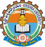 Krishna University Time Table 2016 Degree Exam 1st 2nd 3rd Year krishnauniversity.ac.in ug pg regular supplementary semester special exam date download pdf