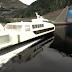Στα φιόρδ της Νορβηγίας το πρώτο θαλάσσιο τούνελ