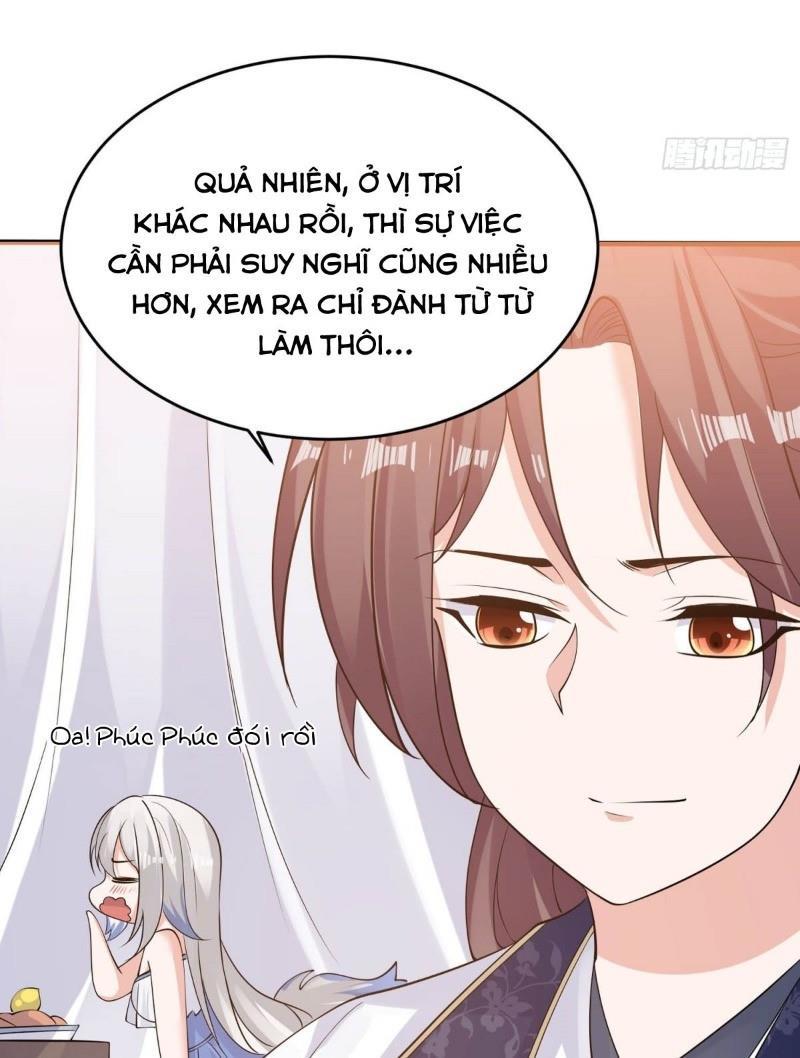 giáng thần chiến ký Chapter 84