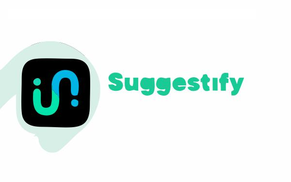 Best Voting Apps Suggestify