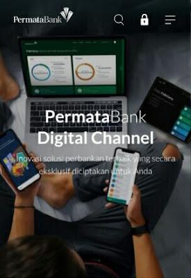 limit transfer Permata Bank