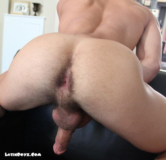 caught sucking dick bisexual gay wife girlfriend