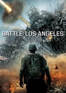 los angeles movies