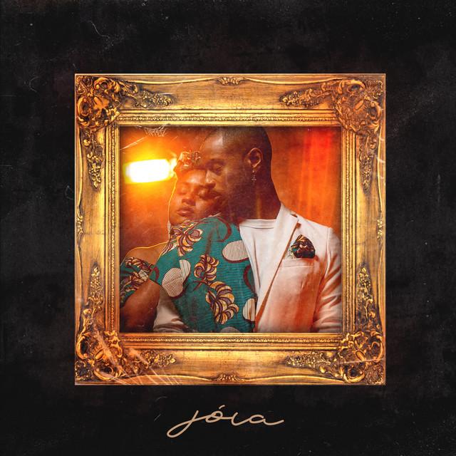 Loony Johnson - Jóia [Download]
