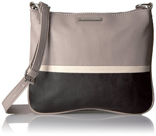 Nine West Color Fit Crossbody $34 (reg $49)