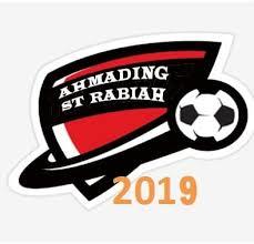 Wasit C2 PSSI Ini Dilarang Memimpin Pertandingan di Turnamen Sepak Bola Ahmading-ST Rabiah Cup 2019