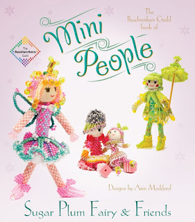 http://www.beadworkersguild.org.uk/shop.php#!/The-Beadworkers-Guild-book-of-Mini-People-Rest-of-World/p/64913750/category=5705017