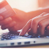 «Εκτινάχθηκαν» οι online αγορές – Τι αγόρασαν οι Έλληνες