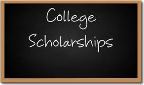How To Get A College Scholarship