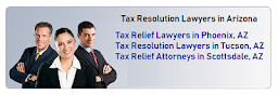 X-pert Tax Resolution is a reputable tax resolution firm that helps people just like you