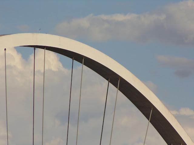 ponte juscelino kubitschek