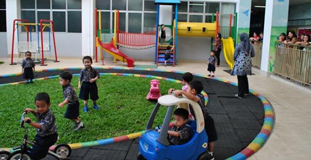 penerapan kurikulum ieyc global sevilla school