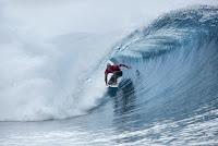 37 Kelly Slater Billabong Pro Tahiti 2016 foto WSL Damien Poullenot