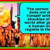 "S18, "" Bade bhaag maanush tan paava..."" the ultimate duty of man. -सतगरु महर्षि मेंहीं प्रवचन"