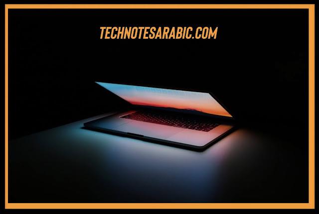 iPad & MacBook may be delayed technotesarabic.com