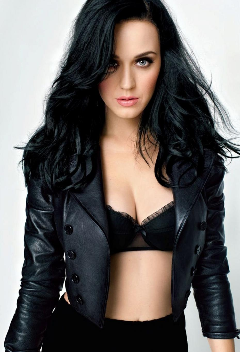 TREND WALLPAPERS: Wallpapers Katy Perry For You