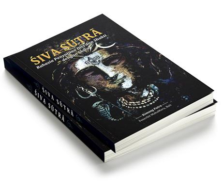 Buku Siva Sutra