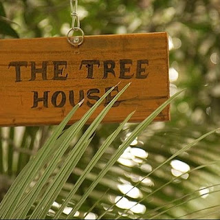 Arambagh Tree House Booking Price List With All Information