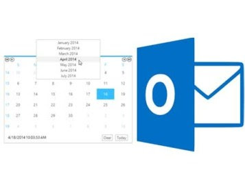 Add Shared Calendar in Outlook – Can I Add a Shared Calendar in Outlook | Outlook Calendar