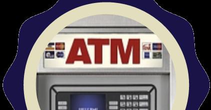 تحويل المبالغ المالية ونصائح بنكية Muc