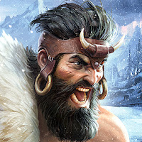 Chief Almighty: First Thunder BC Apk Download for Android