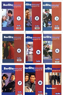 Download ebook kursus berlitz english for live