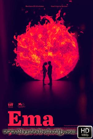Ema [1080p] [Latino] [MEGA]