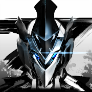 Implosion - Never Lose Hope (Full) v1.2.12 Apk MOD [Unlimited Money]
