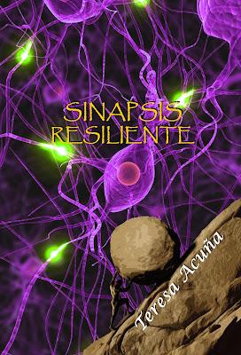https://relatosdejuannadie.blogspot.com.es/2015/09/sinapsis-resiliente.html