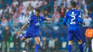 موعد مباراة الهلال والشباب الخميس 16-5-2019 ضمن الدوري السعودي والقنوات الناقلة