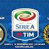BOLA 365 - Prediksi Inter Milan vs Udinese 16 Desember 2017