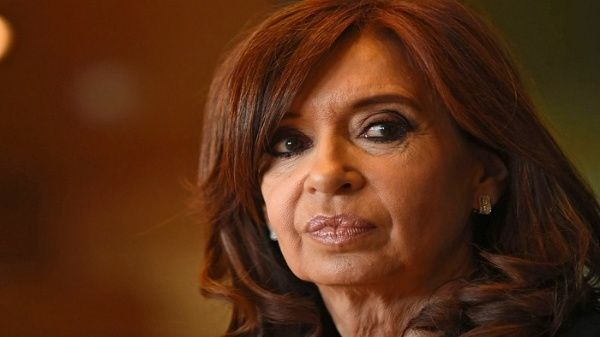 Corte argentina invalida tribunal que juzgaría a CFK