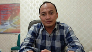 Korupsi ADD Laringgi, Tipikor Sisa Tunggu Pemeriksaan BPKP Sulsel