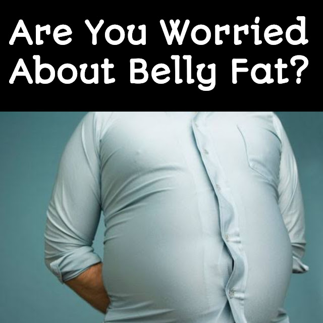 The best foods that are very effective in eliminating bloating and back fat.Health And Beauty Elite