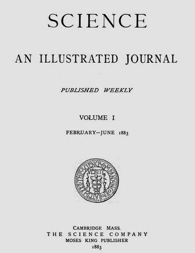 Ilustração - Edição de Fevereiro - Junho de 1883