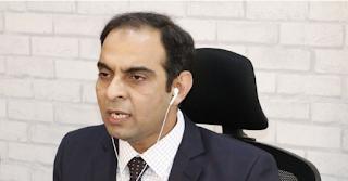Social media users divided over Qasim Ali Shah's statement on women