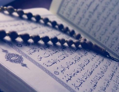 ما هي أخلاق المسلم السوي