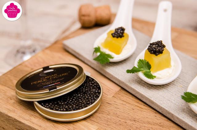 bouchées_au_caviar_et_pomme_de_terre