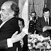 El día que México rompió con el Gobierno de la II República Española en el exilio