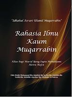 https://ashakimppa.blogspot.com/2020/03/download-terjemah-kitab-idhahul-asrari.html