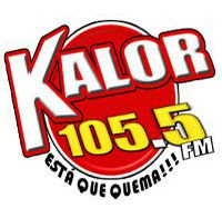 radio kalor