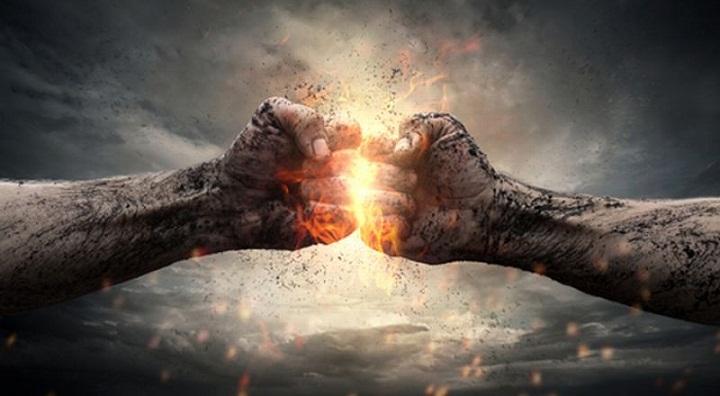 Pertempuran Nabi Isa dan Dajjal Menjelang Hari Kiamat