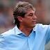 Morre ex-treinador do América de Natal Marcelo Veiga, vítima da Covid-19