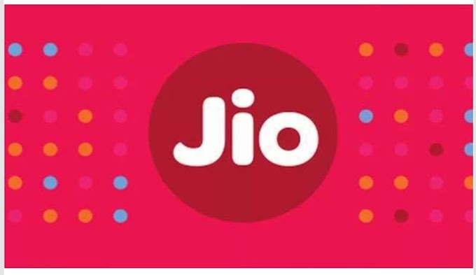 Reliance Jio introduced cricket pack recharge plan, you will be able to watch live streaming of every cricket match