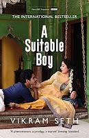 A Suitable Boy (2020)  Season 1 Netflix Full Hindi Watch Online Movies Free Download