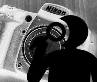 Jasa Cek Kamera dan Lensa Jual Beli Pembeli dan Penjual