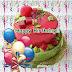 happy birthday.......giortazo.gr