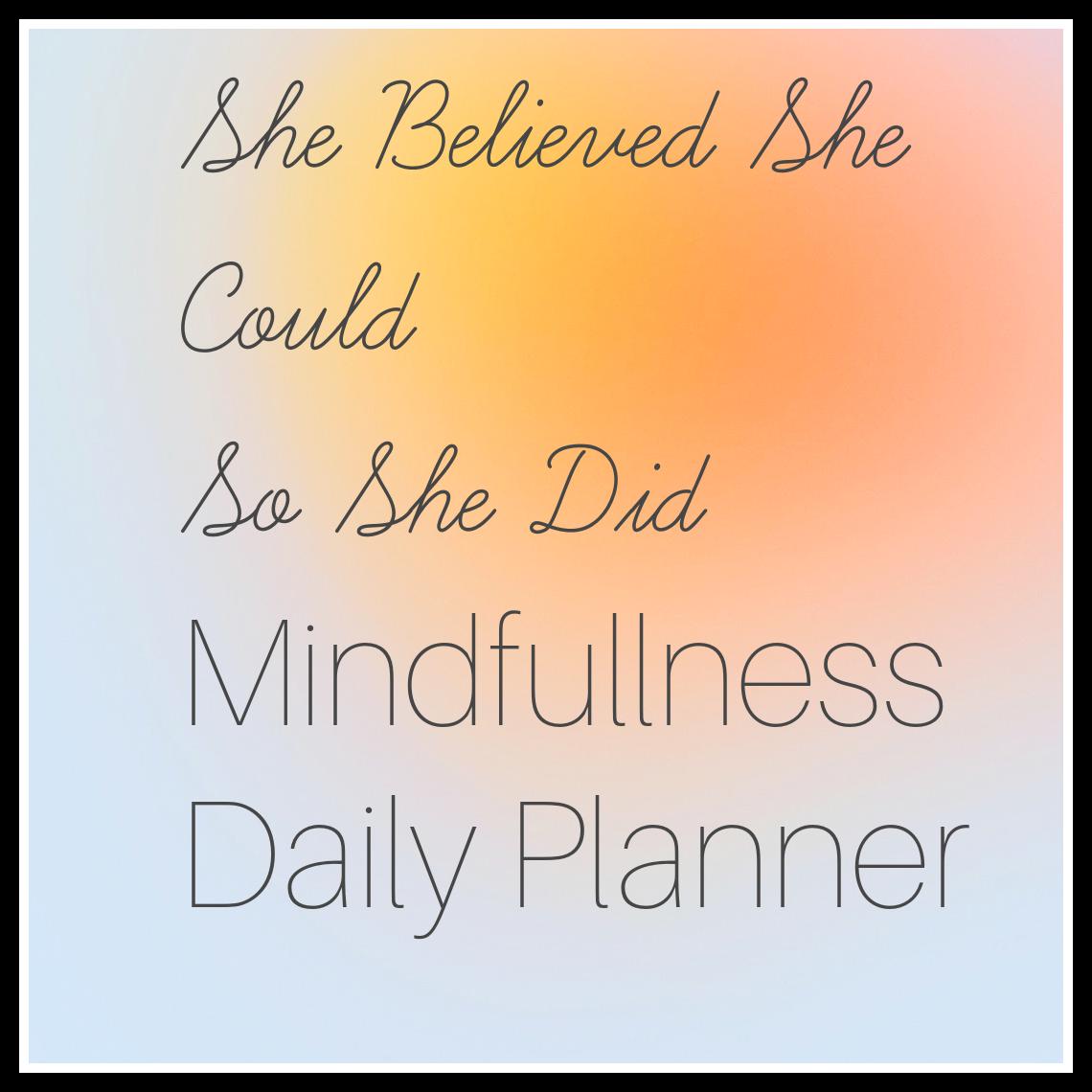 planner-mindfulness-positive-thinking-organization-wellbeing