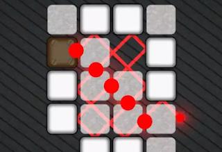 laser-box